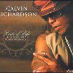 calvin_richardson