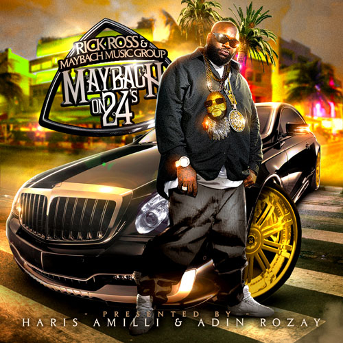 rick_ross_maybach_on_24s-front-large