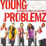young-problemz