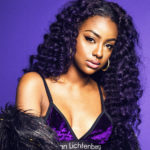 justine-skye-8-ounces-1
